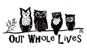 OWl-graphic-1