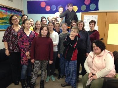 2015-12-13 Shelter Group