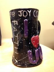 2015-12-21 Jacobs Mug II
