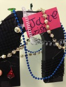 Creator - Beads