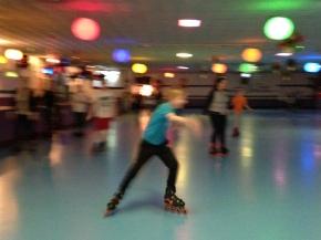 Skating 19