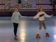 Skating 6