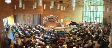 wbuuc-congregation