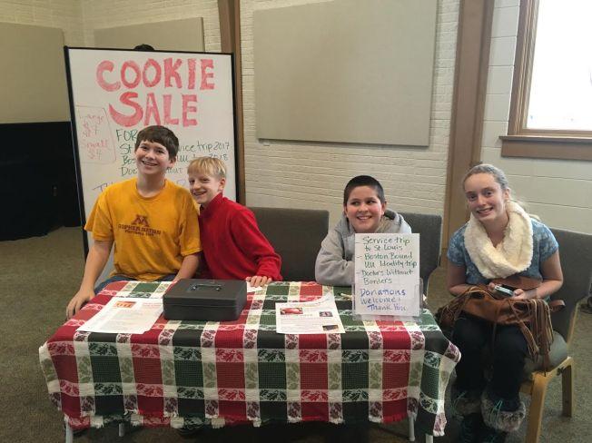 cookie-sales-5