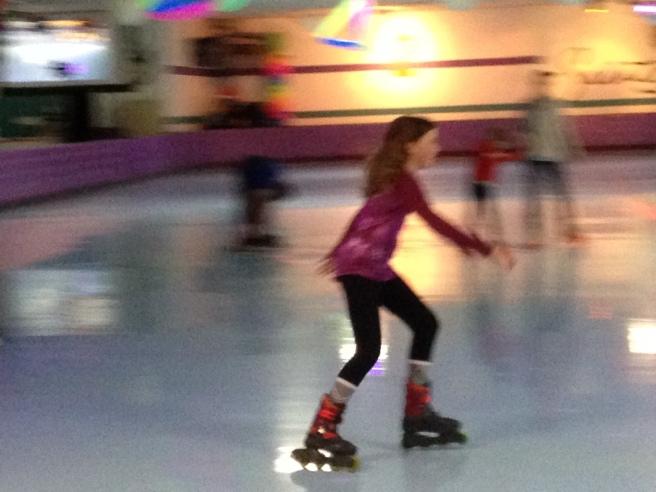 skate-12