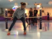 skate-31