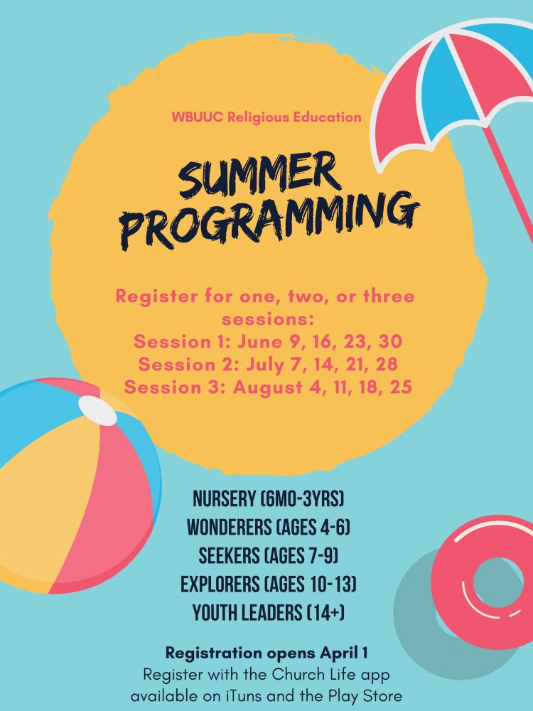 Summer 2019 (1)